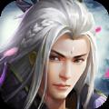 妖神异闻录官方最新版手游v1.0 免费版