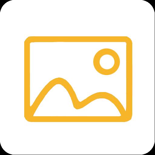 快手壁纸客户端v1.0.0 安卓版