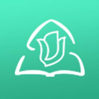 上海中小学数字教材官方版v1.1.1 最新版