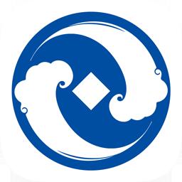 太仓农商行手机银行Appv1.3.7 安卓版