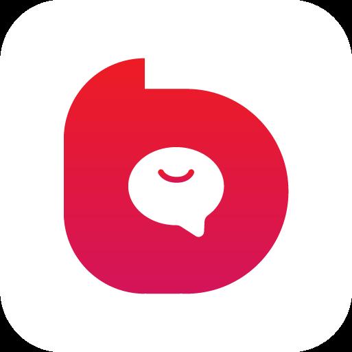 小伴游App官方版v1.0.1 安卓版