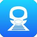 抢票赚钱app官方版v1.0.0 安卓版
