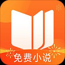 扎堆阅读器手机版v1.0.0 最新版