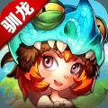 恋恋驯龙记手游华为版v1.1.0 安卓版