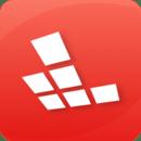 红手指云手机破解版appv2.3.42 最新版