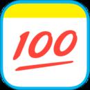 作业帮听课免费版v12.5.0 安卓版