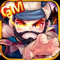 雪刀群侠传GM版v1.0 最新版
