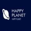 区块行星最新版手游v1.0.0 安卓版
