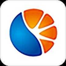 智慧盐城官方版v5.2.4 安卓版