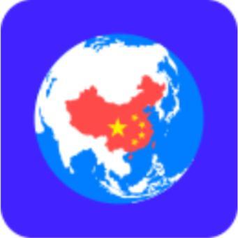 可生态app最新版v1.0 官方版