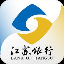 江苏银行直销银行正式版v5.1.6 安卓版