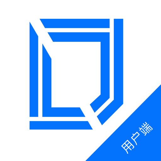辣椒出行v2.0.3 安卓版