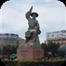 禹州通App最新版v4.6.10 安卓版