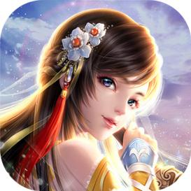 剑侠情缘录v1.2 安卓版