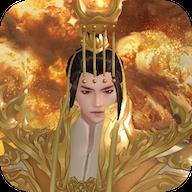 战统三国v1.1 安卓版
