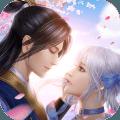 灵剑飞仙跨服版手游v1.0.1 最新版