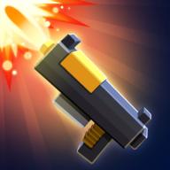 枪弹战士v1.0.98 安卓版