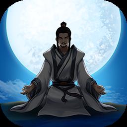 玄元剑仙九游版v1.24 官方版