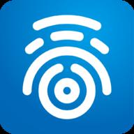 晋城新闻app最新版v1.0.1 安卓版