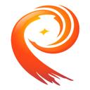 爱平川官方推荐版v1.0.0 安卓版