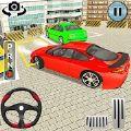 美国真实停车场游戏最新版v1.0 官方版