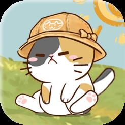 猫猫狗狗一起玩v1.0 安卓版
