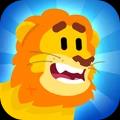 闲置动物园世界最新版手游v1.6.3 安卓版