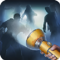 鬼魂杀手Ghost Killer手游最新版v1.0.2 安卓版