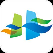 无线淮安手机客户端v2.6.4 安卓版