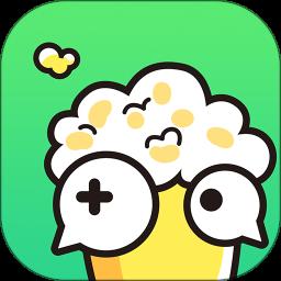 好游快爆内购版安卓版v1.5.4.904 免费版