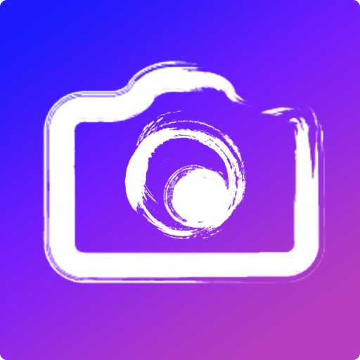 方格相机官方版v1.0.0 安卓版