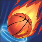 超时空篮球官方版手游v1.0 安卓版