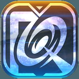 拉翁音乐ravon官方版游戏v1.0.0 安卓版