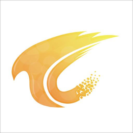 看宕昌客户端v1.0.0 安卓版