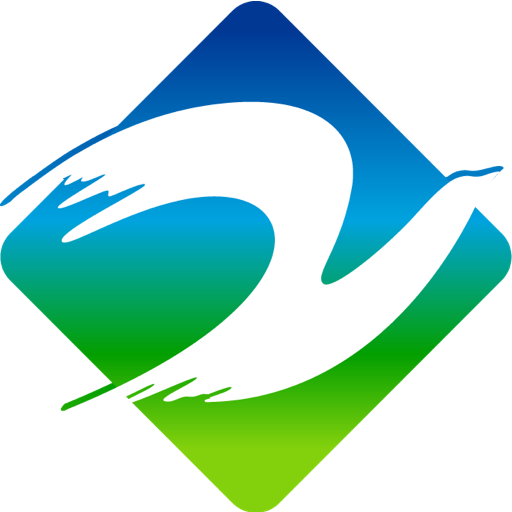新镇原客户端v1.0.0 安卓版