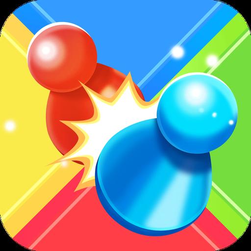 西洋飞行棋官方最新版v1.0.4 官方版