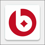 帮帮收银官方版v3.0.4 正式版v3.0.4 正式版