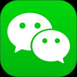 微信7.0.10朋友圈评论表情包版v7.0.10 安卓版
