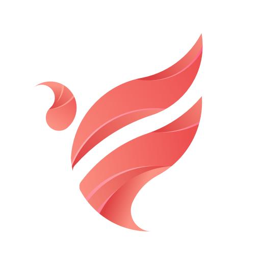 冀云尚义官方版v1.0.0 安卓版