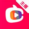 淘宝主播官方版v3.2.6
