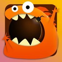 洞穴打怪兽最新IOS版手游v1.3.2 iPhone版