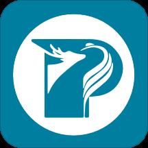 盐城停车手机安卓版v1.1.5 最新版