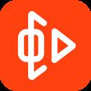 虾米音乐会员免费版v8.2.0 安卓版