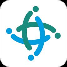 盐城医保通最新版v2.12.4 安卓版