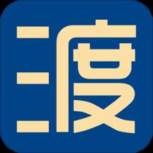 渡客猎头最新版v1.2.8 安卓版