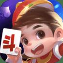 真人斗地主2无限金币版v3.6.09 破解版