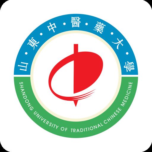 智慧山中医官方版v1.3 最新版