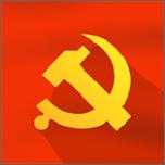 清政云官方版v0.0.97 安卓版