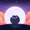 月下青蛙最新版手游v1.0.5 安卓版