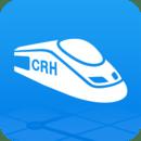 高铁管家加速包免费版v7.3.0.1 修改版